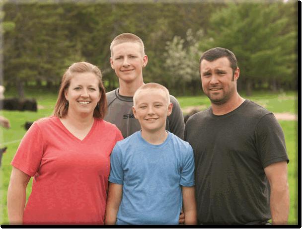 hipsher_family